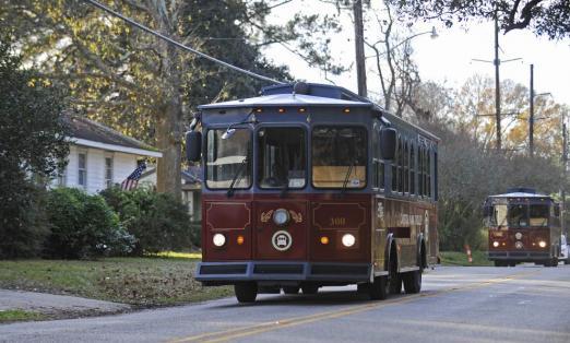 trolley-article.jpeg