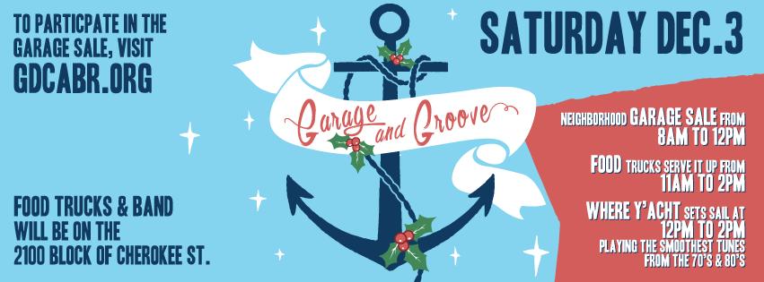 Garage & Groove 2016 on boots sale, gun sale, dress sale, m1 carbine sale, military firearms sale, cocktail dresses on sale,
